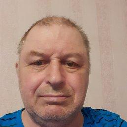 Александр, Казань, 64 года