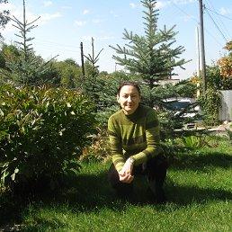 Ольга, Владивосток, 54 года