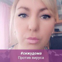 Фото Таня, Агрыз, 33 года - добавлено 6 июня 2021
