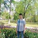 Фото Миша, Тверь, 35 лет - добавлено 1 июня 2021