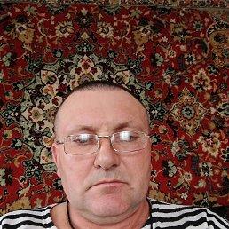 Владимир, 54 года, Саратов