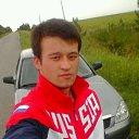 Фото Oleg, Нижний Новгород, 28 лет - добавлено 2 апреля 2021