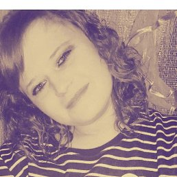 Анастасия, 29 лет, Рязань