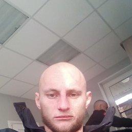 Эдуард, 28 лет, Москва