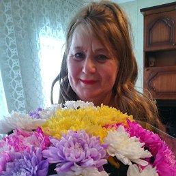 Галина, 49 лет, Пенза