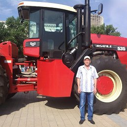 Анатолий, 53 года, Чехов