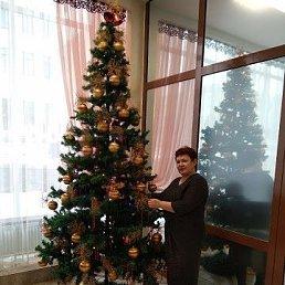 Лариса, 49 лет, Улан-Удэ