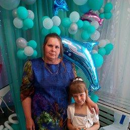 Ольга, 41 год, Новоалтайск