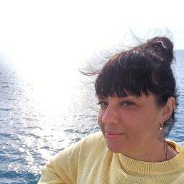 Александра, 41 год, Владивосток