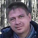Фото Я, Белгород, 44 года - добавлено 6 апреля 2021