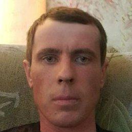 Виталик, Георгиевск, 36 лет