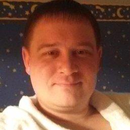 Владимир, Самара, 41 год