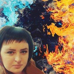 Фото Наталья, Волгоград, 26 лет - добавлено 9 мая 2021