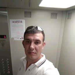 эдуард, 51 год, Ульяновск