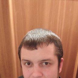 Руслан, Казань, 29 лет