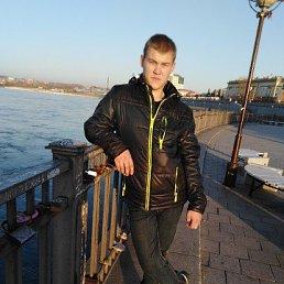 Алексей, 19 лет, Иркутск