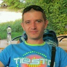 Александр, 37 лет, Изюм