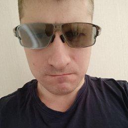 Владимир, 33 года, Хабаровск