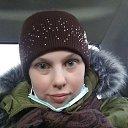 Фото Анна, Томск, 23 года - добавлено 31 января 2021