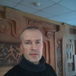 Николай, 40 лет, Лыткарино