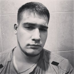 Данил, 24 года, Омск
