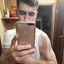 Фото Иван, Барнаул, 29 лет - добавлено 9 апреля 2021