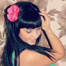 Mila, 24 года, Волгоград