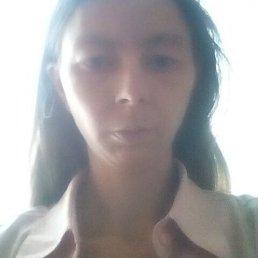 Юлия, 33 года, Казань