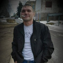 Тёма, 38 лет, Волоколамск