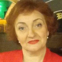 Виктория, Калининград, 52 года