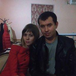 юли, 32 года, Ставрополь