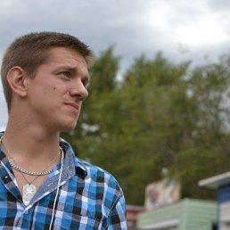 Дмитрий, 26 лет, Новосибирск