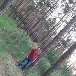 Faxrid, Улан-Удэ, 30 лет