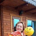 Фото Елена, Краснодар, 55 лет - добавлено 13 июня 2021 в альбом «Мои фотографии»