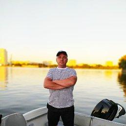 Михаил, 37 лет, Лобня