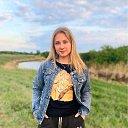 Фото Татьяна, Ульяновск, 20 лет - добавлено 9 февраля 2021 в альбом «Мои фотографии»