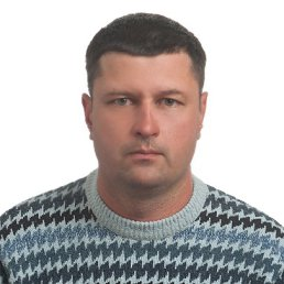 Юрий, 41 год, Ставрополь
