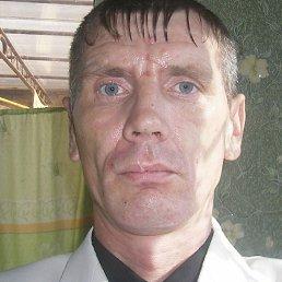 Алексей, 41 год, Батайск