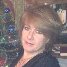 Светлана, 49 лет, Подольск
