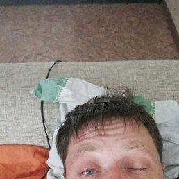 Константин, 37 лет, Омск