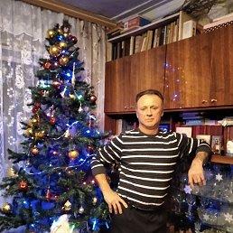 Владимир, 52 года, Краснодар