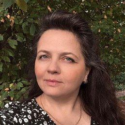 Лариса, 52 года, Пушкино