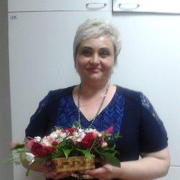 Татьяна, 53 года, Ессентуки