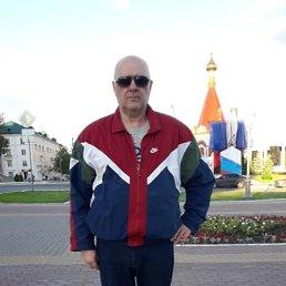 Алексей, 55 лет, Ульяновск
