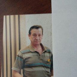 Владимир, 61 год, Хабаровск