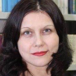 Екатерина, Иркутск, 37 лет
