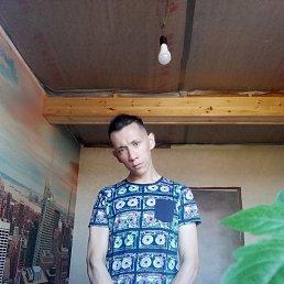 Дамир, Омск, 18 лет