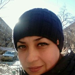Л)), Омск, 30 лет