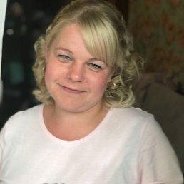 Альбина, 33 года, Химки