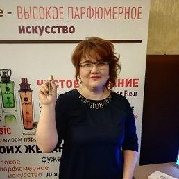Ирина, 38 лет, Казань